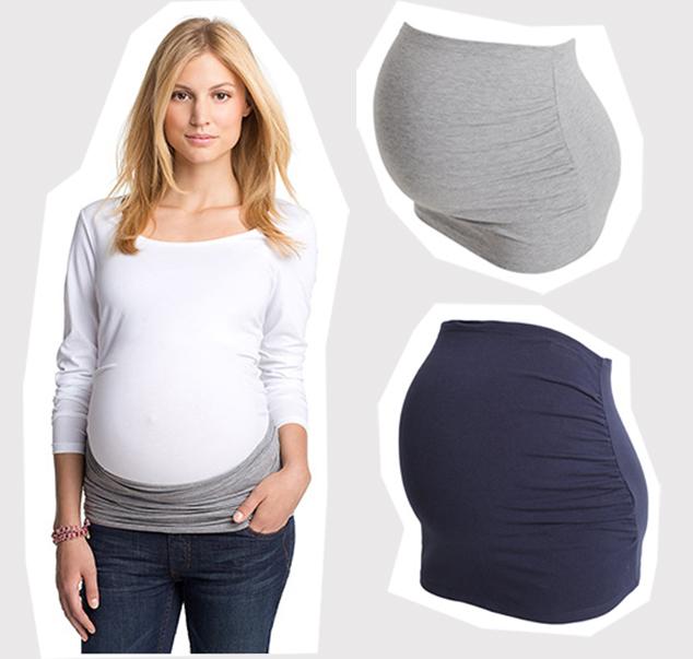 b1245c6b0 ropa embarazada valencia