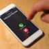 Trik Telepon Pacar Dengan Status Unknown Di WhatsApp