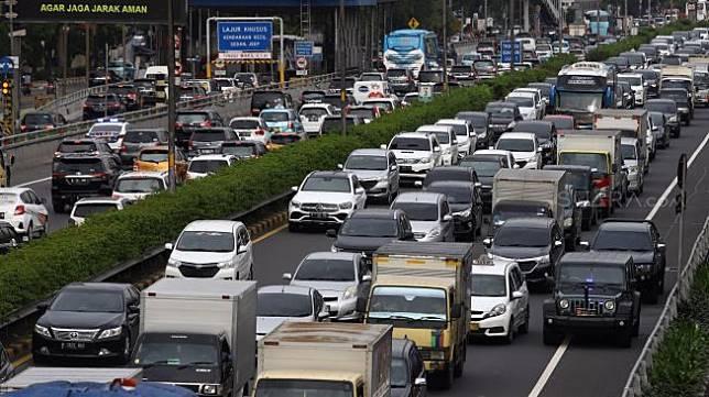 anies-klaim-kemacetan-di-dki-turun-faktanya-tak-ada-yang-berubah