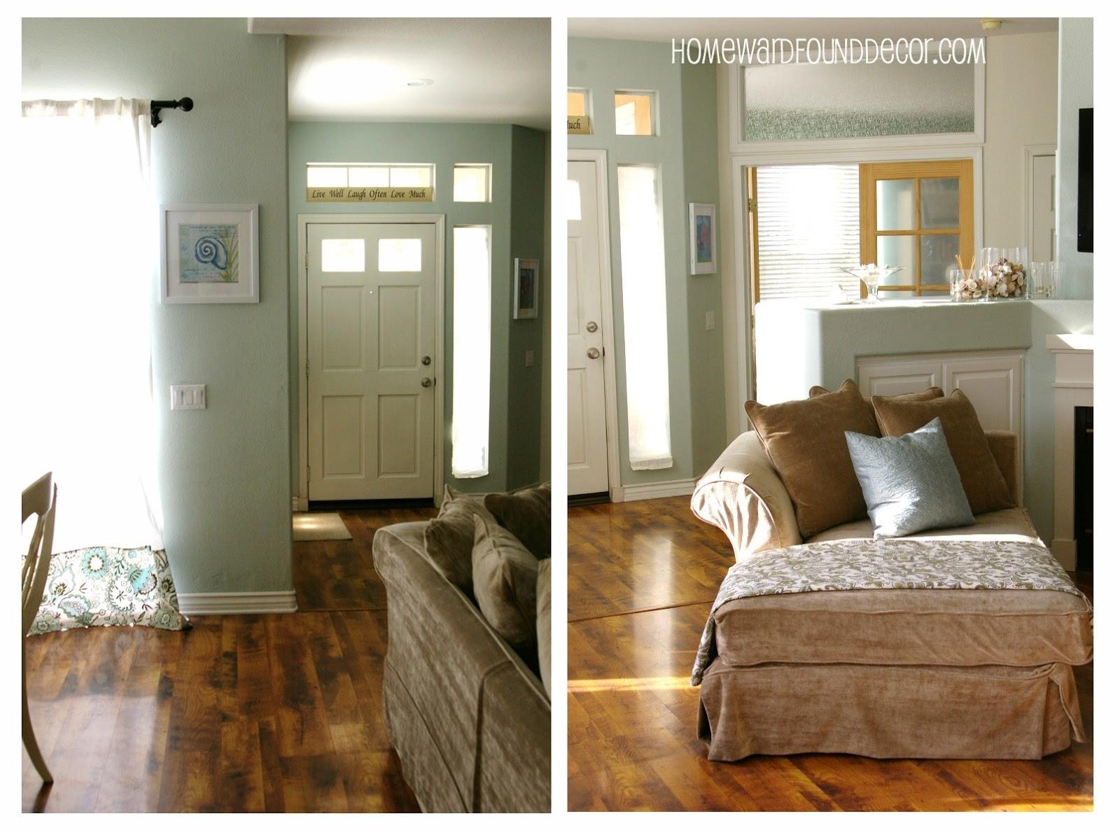 Admirable Free Weekend Makeover Part 2 Homewardfound Decor Uwap Interior Chair Design Uwaporg