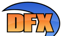 dfx 12.023