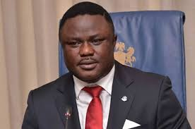 There is tension in Itigidi, headquarters of Abi Local Government Area of Cross River State, following the murder of a mortician, Mr. Isong Nkanu, by anti-riot policemen who had gone to maintain peace in the community.