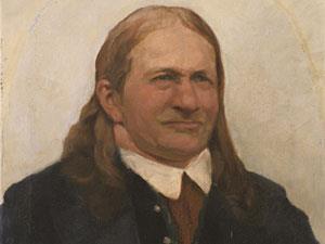 Friedlieb Ferdinand Runge was the first scientist to isolate caffeine
