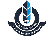 Library Professional Trainee  at IIT Bhubaneswar Interview Date- 30.01.2020