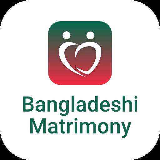 Bangladeshi Matrimony