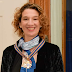 Portugal: Dulce Pontes condecorada com a medalha da Cruz Naval