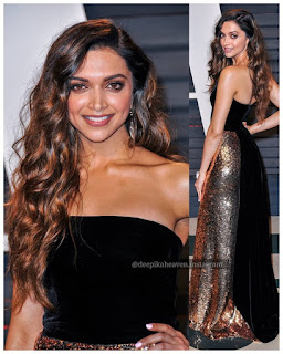 deepika padukone,deepika padukone images,deepika padukone photos,deepika padukone latest,deepika padukone,deepika padukone marriage,deepika padukone and ranveer singh,deepika,deepika padukone hot,deepika padukone crying,deepika padukone interview,deepika padukone news,padukone,deepika padukone dance,deepika padukone funny,deepika padukone songs,deepika padukone movies,deepika padukone hot songs,deepika padukone red carpet,ranveer singh and deepika padukone,deepika padukone ad,deepika padukone met
