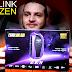 اصغر و ارخص جهاز Echolink Zen يفتح باقة OSN على نايل سات به 15 شهر فوريفر