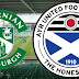 Hibernian-Ayr United (preview)