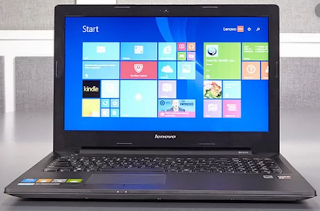 Descargar Lenovo G50-45 Driver para Windows 10, Full Driver para Bluetooth, Pilot for Video Card, Sound Card Driver, Network Driver.