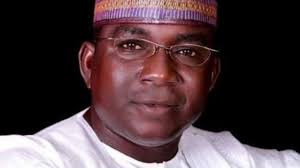 Lawmaker representing Nasarawa Central Constituency at Nasarawa Assembly Member Dies Of COVID-19