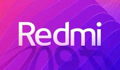 Lu Weibung Mengklaim Redmi Note 8 Sedang Bekerja Dan akan Menjadi Kuat
