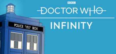 doctor-who-infinity-pc-cover-www.ovagames.com