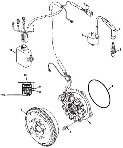 2013 goldwing wiring diagram