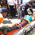 Assaltante é baleado ao confrontar policiais no bairro Sandra Regina