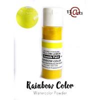 https://www.artimeno.pl/rainbow-color-farba-w-proszku/6018-13arts-rainbow-color-yellow-lemon-zolcien-cytrynowy-28g.html