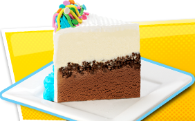 photograph regarding Carvel Coupon Printable named Severe Couponing Mommy: $2/1 Carvel, Oreo, MMs or