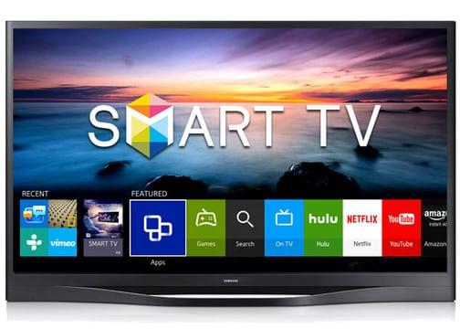 my tv is not smart tv,not a smart tv,non smart tv to smart,my tv is not a smart tv