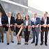 Se fortalece Sonora con nuevas industrias del ramo aeroespacial: Gobernadora