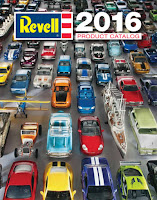 Catálogo 2016 em PDF