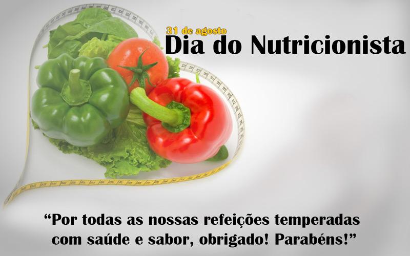 Dia do Nutricionista - Foto: S1 Notícias/Reprodução