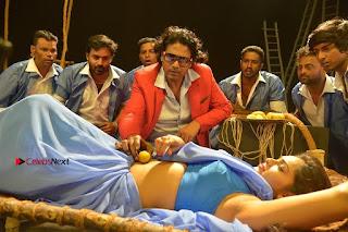 Jeevan Dimple chopade Aswini Sakshi Agarwal Starring Jeikkira Kuthirai Tamil Movie Spicy Stills  0034.jpg