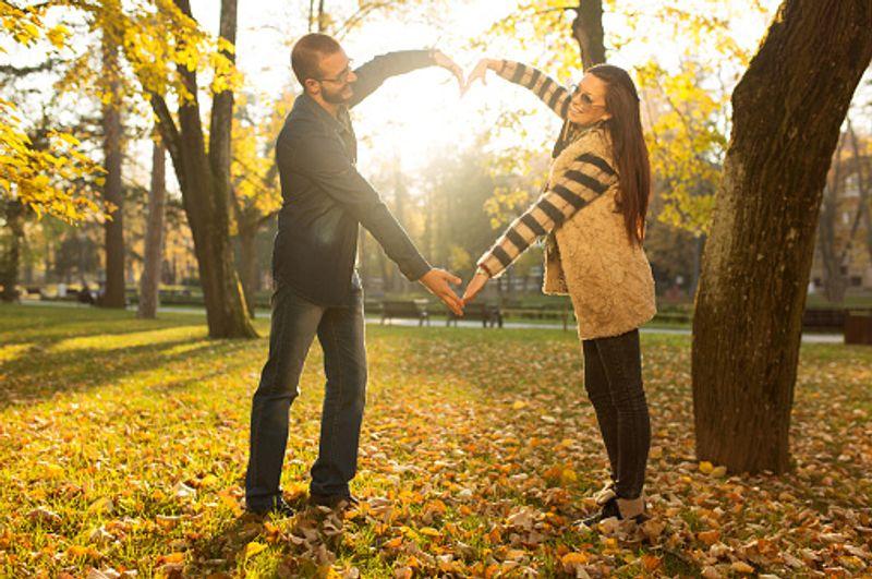 4 Maneiras Simples de Ser Honesto no Relacionamento