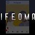 """""""Ifeoma""""- Jayblaq"""