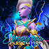 Wizard101 Empyrea Part 2 Review