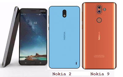 Nokia 9 User Guide Manual Instructions Tutorial Tips and Tricks