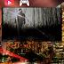 Aplikasi Pemutar Musik Youtube di Latar Belakang Android Gratis