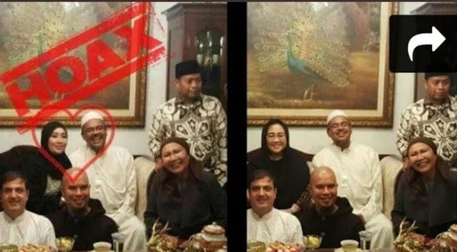 Ulah Ferdinand Dinilai Memalukan, Netizen Pertanyakan Diamnya Partai Demokrat