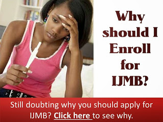 IJMB: All You Need To Know About Interim Joint Matriculation Board Examination Programme