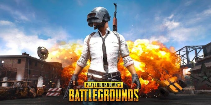 Addiction to PUBG makes two minors thieves, caught with 19 mobiles