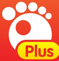 GOM Player Plus 2.3.30.5289 Final Full Crack - 2018