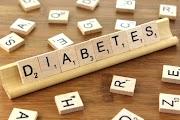 Diabetes ke lakshan in hindi - ब्लड शुगर बढ़ने के लक्षण