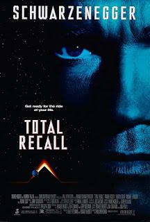 Total Recall 1990 Dual Audio Hindi 720p BluRay Esubs 1GB