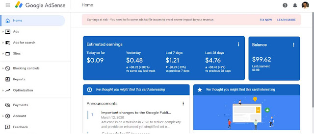 how-to-make-money-online-with-adsense