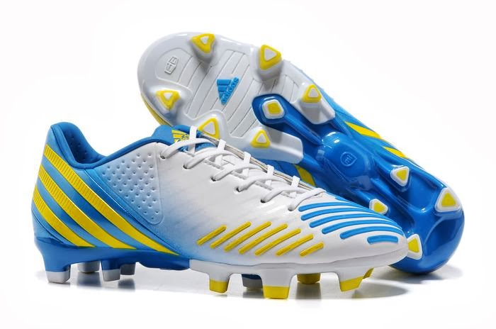 http   www.sportsfootballboots.com cheap-adidas-predator -lz-trx-fg-indoor-outdoor-soccer-cleats-diy-football-96-p-96.html 0e9acbf42451b