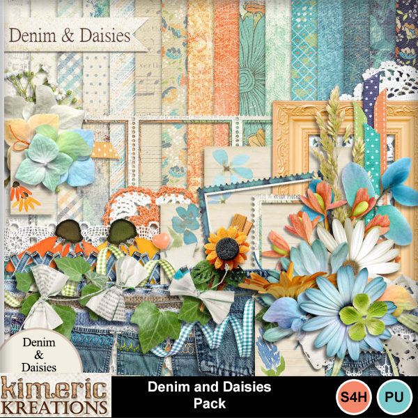 https://www.mymemories.com/store/product_search?term=Denim+and+daisies+kimeric?r=snickerdoodle_designs