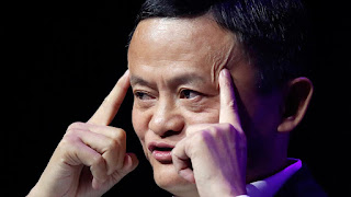 chinese-businessman-jack-ma-come-on-video-talk