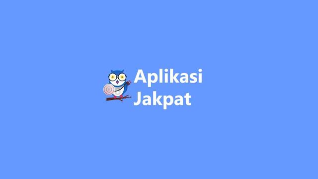 Aplikasi Penghasil Pulsa Gratis, Jakpat Platform Survei Online di Indonesia
