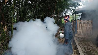 jenis malaria pencegahan malaria malaria vivax penyebab malaria faktor penyebab malaria malaria adalah obat penyakit malaria malaria tropika