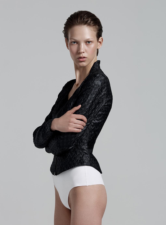 PR площадка для дизайнеров одежды