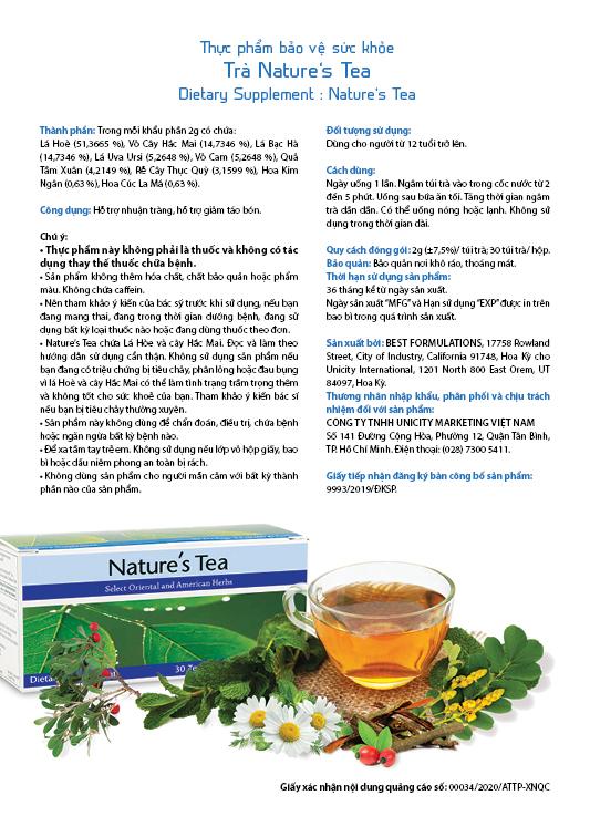 MUA-NGAY-0989939115-Nature-Tea-2020-09-20-002