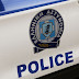 Η ΕΛ.ΑΣ για την  επίμεμπτη συμπεριφορά αστυνομικού στην περιοχή των Εξαρχείων