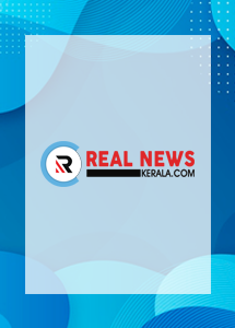 Real News Kerala