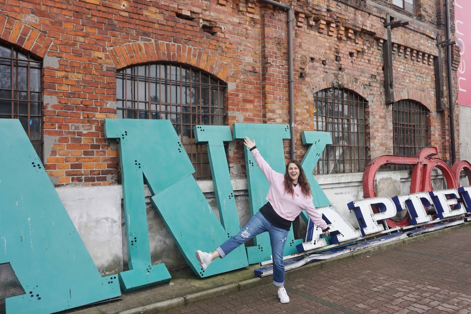 Neon Museum Warsawa Things to do in Warsaw, Poland sightseeing options
