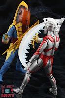 S.H. Figuarts Ultraman Ace 29