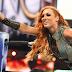 Becky Lynch sofre heel turn após seu combate no SummerSlam
